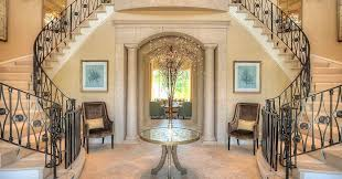 Interior Design Trends Dazzling 1920s Inspired Art Deco Home Decor