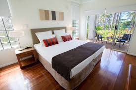 Accommodation Port Douglas | Beaches Beachfront Holiday Apartments | Beaches Port Douglas Spacious Beachfront Accommodation Meridian Self Best Price On By The Sea Apartments In Reef Resort By Rydges Adults Only 72 Hour Sale Now Shantara Photos Image20170921164036jpg Oaks Lagoons Hotel Spa Apartment Holiday