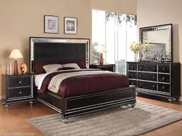 Bedroom Black King Size Bedroom Sets Beautiful King Size Black