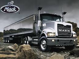 Cool Truck Wallpapers Wallpapers Cave Desktop Background