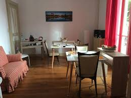 chambre d hote chablis chambres d hôtes b b le nid chambres d hôtes à auxerre dans l
