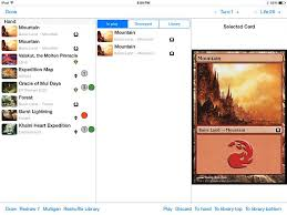 review decked builder by tj soft iphone ipad ipod forums at