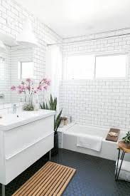 metro fliesen verlegen in bad küche farbideen für