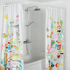 vikarn duschvorhangstange weiß ikea österreich in 2021