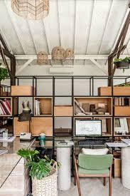 100 Interior Design In Bali BIOMBO ARCHITECTURE INTERIORS STUDIO S