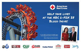 ABC6 FOX28 Blood Drive 2019 Abc6 Fox28 Blood Drive 2019 Ny Cake On Twitter Shop Online10 Of Purchases Will Be Supermodel Niki Taylor Teams Up With Nexcare Brand And The Nirsa American Red Cross Announce Great Discounts Top 10 Tricks To Get Discounts Almost Anything Zalora Promo Code 85 Off Singapore December Aw Restaurants All Food Cara Mendapatkan Youtube Subscribers Secara Gratis Setiap Associate Brochures Grofers Offers Coupons 70 Off 250 Cashback Doordash Promo Code Bay Area Toolstation Codes