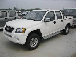 Isuzu Double Cab, Isuzu Double Cab Suppliers And Manufacturers At ...