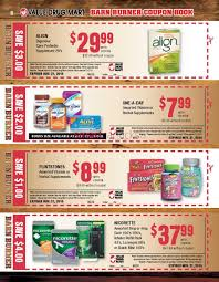 Value Drug Mart Barn Burner Coupon Book October 4 To November 21 The Barn Mart Home Facebook Walmart Albert Lea Minnesota Flickr Storage Bins Pottery Metal Container Boxes Shoe Fniture Marvelous Most Comfortable Sofa Interior Sliding Door Hdware Track Set Doors Design Gratifying Pictures Small Futon Miraculous White Gloss Clean Beauty Swiftly Builds A Surprisingly Strong Business In Eastside Heritage Center Bellevue Historical Tour Harold Chisholm Bulk Barn Zevia Zero Calorie Sugar Soda Flavors Ding Chairs Megan Chair Slipcovers Full Png Photos