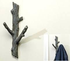 100 Tree Branch Bookshelves Tree Branch Shelf Shakirastiversonco