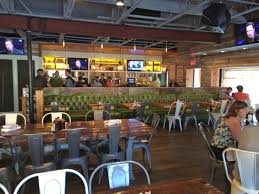 The Shed Barbeque Restaurant by Restaurant U0026 Bar Reviews The Amateur Gastronomer