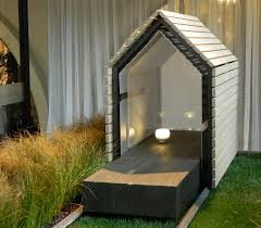 Brandflakesforbreakfast: My Dog House Looks Better Than Your Human ... Home Designs Unique Plant Stands Stylish Apartment With Cozy 12 Tips For Petfriendly Decorating Diy Ideas Awesome And Cool Dog Houses Room Simple Pet Friendly Hotel Rooms Luxury Design Modern 14 Best Renovation Images On Pinterest Indoor Cat House Houses Andflesforbreakfast My Dog House Looks Better Than Your Human Emejing Photos Mesmerizing Plans Best Idea Home Design A Hgtv Interior Comely Designing A Architectural Glass Landing
