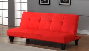 Beddinge Sofa Bed Slipcover Red by Futon Beautiful Ikea Futon Cover Beddinge Murbo Sofa Bed Ikea
