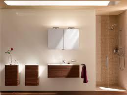badsanierung ihr sanitär und heizungsprofi aus berlin