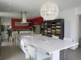 où acheter sa cuisine cuisines bordeaux restaurant galerie avec ou acheter sa cuisine