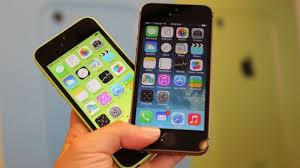 iPhone 5s & iPhone 5c Now Available Boost Mobile