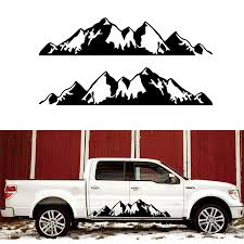 2019 For Truck RV Motorhome Door Body Vehicle Sticker Snow Mountain ... Truck Decal Vector Graphic Abstract Racing Stock Royalty Badge Of Truck Kamaz And Sticker Orangeblue Stripes Emercom Product 2 Hemi 57 Liter Ram Stripe Dodge Vinyl This Hot On My Funny Warning Sticker Fart True Women Use 3 Pedals Woman Driver Etsy 2019 White 4x4 Mountain Car For Jeep Pickup D Yin Yang Vinyl Decal Chinese Symbol Ying Taijitu Vintage Car Motor Vehicle Free Commercial Clipart Boston Celtics Decal Window Sticker Nba New Work Album Imgur Carson Mchone Delivery Free Image
