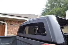 What's Behind The Rear Window Trim? - F150online Forums Opinions Need On My Truck Gun Mountlocation Gun Racks For Dodge Trucks Best Truck Resource Setina Dual Rack Vertical Partion Mount For Suv Police Saddle Behind Seat Storage Great Day Powerride Golf Cart Discount Ramps Smartrest Racken Rest Ideal Windowmounted Shooting First Version Custom Rack Roof Ceiling Of Youtube Qd800 Quickdraw Universal Fit Crown Victoria Radio Console And Item E5885 Sol My Whats Yours Overhead Page 2 Ford Enthusiasts Forums