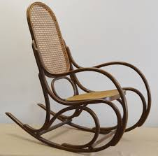 Gerdau Thonet Style Bentwood Rocking Chair - Dec 06, 2014 | The ... Michael Thonet Black Lacquered Model No10 Rocking Chair For Sale At In Bentwood And Cane 1stdibs Amazoncom Safavieh Home Collection Bali Antique Grey By C1920 Chairs Vintage From Set Of 2 Leather La90843 French Salvoweb Uk Worldantiquenet Style Old Rocking No 4 Caf Daum For Sale Wicker Mid Century Modern A Childs With Back Antiques Atlas
