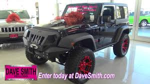 Giveaway 2017 Jeep Wrangler Sport 4x4 At Dave Smith Motors - YouTube Preowned 2015 Ford F350 Super Duty King Ranch Crew Cab Long Box 2014 Ram 3500 Longhorn Limited Mega Short 4wd 2016 Dodge Dually 2017 Charger Dave Smith Motors Specials On Used Trucks Cars Suvs Custom Chevy How To Accessorize 2013 2500 Slingshot Edition At Toyota Truck Wiring Diagrams Itructions Thornton North East Pa Dealer New 2018 4500 Coeur Dalene 84017x Mike Buick Gmc In Lockport Ny A Niagara Falls Nissan