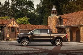 100 Truck Accessories Chevrolet Chevys SEMA Concepts Set To Showcase Customization