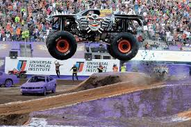 Tom Meents, 11-time Monster Jam World Final Champion, Just Missed ... Monster Truck Lands First Ever Frontflip This School Bus Is Just So Cool For Photo Album Grim Reaper Monster Crushes Cars On The Day Of Stock First Front Flip With A Badchix Magazine Truck Front Went To My Jam Event Yesterday Son Trucks Fun At Monsignor Clarke Rhode Watch Worlds Flip I Loved My Rally Kotaku Australia Cake Wonky Cakes