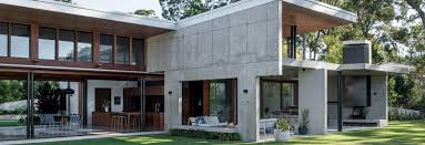 100 Shaun Lockyer Architects The Nest By Brisbane QLD Australia