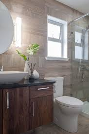 Bathroom Renovation Ideas Small Space New Designs Remodel With Tub ... Master Bathroom Remodel Renovation Idea Before And After Modern Ideas Youtube 13 Best Makeovers Design Small Shelves With Board Batten Bathtub Renovations For Seniors Remodel Bathroom Vanity Cabinet Exciting Older Home Remodeling Bath Gallery Carl Susans Pictures Guest Rethinkredesign Improvement Bennett Contracting 35 Simple Rv Wartakunet How To Plan Your Fresh Mommy Blog
