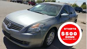 Buy Here Pay Here Car Lots 500 Down Model Auto Sales Buy Here Pay Columbus Oh Car Dealership October 2018 Top Rated The King Of Credit Kingofcreditmia Twitter Mm Auto Baltimore Baltimore Md New Used Cars Trucks Sales Service Seneca Scused Clemson Scbad No Vaquero Motors Dallas Txbuy Texaspre Columbia Sc Drivesmart Louisville Ky Va Quality Georgetown Lexington Lou Austin Tx Superior Inc Ohio Indiana Michigan And Kentucky Tejas Lubbock Bhph Huge Selection Of For Sale At Courtesy