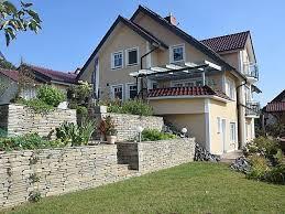 ferienwohnung lavendel hofgeismar ferienwohnung lavendel 50 qm 1 schlafzimmer 1 wohn schlafzimmer terrasse max 3 personen habichtswald