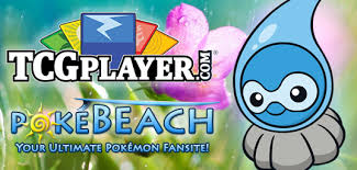 Pokemon Top Decks July 2017 by Pokebeach U0027s July 2017 Ptcgo Tournament Sponsored By Tcgplayer Com