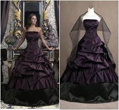 victorian wedding dresses plus size clothing for large ladies