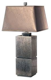 Concord Lamp And Shade by Uno Lamp Shades For Table Lamps Lamps Ideas