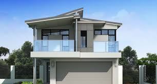 The Grand Palace   Luxury Two Storey Homes   Mandurah & Perth Grand Princess Rooms Excellent Home Design Fantastical And Dallas About Us Homes New Builder In David Weekley Opens Center Charlotte Uks First Amphibious House Floats Itself To Escape Flooding The Palace Luxury Two Storey Mandurah Perth House Plan Best 25 Architecture Ideas On Pinterest Rndhouse Designs Project New Images Fb In Venturiukcom Container Northern Ireland Patrick Bradley Eco Video And Photos Madlonsbigbearcom Round Entertain Your Real Estate Blog