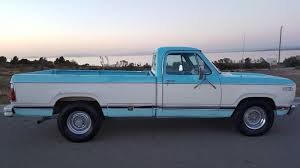 Automotive History: The Case Of The Very Rare 1978 Dodge Diesel ... Nos Dodge Truck 51978 Mopar Lil Red Express Faceplate Bezel 1975 Dodge Pickup Wiring Diagram Improve Junkyard Find D100 The Truth About Cars Ram Charger Gateway Classic 501dfw Power Wagon 4x4 Dnt 950 Big Horn Other Truck Makes Bigmatruckscom Elegant Chevy Diagrams 1972 Images Free Mohameascom 1989 W150 Rumble Bee And My W100 Ramcharger Dodge Truck For Sale Bighorn Pinterest Trucks Trucks 1952 Electrical Schematics