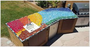 broken for mosaics mexican tile