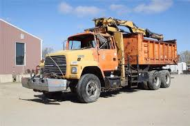 1992 FORD L8000, Jackson MN - 116720679 - CommercialTruckTrader.com 1992 Ford F700 Truck Magic Valley Auction Ford F150 Xlt Lariat Supercab 4x4 Sold Youtube 92fo1629c Desert Auto Parts F250 4x4 Work For Sale Before Ebay Video For Sale 21759 Hemmings Motor News Overview Cargurus Pickup W45 Kissimmee 2017 Xtra Classic Car Vacaville Ca 95688 Vans Cars And Trucks 3 Diesel Engine Naturally Aspirated With Highest Power Show Off Your Pre97 Trucks Page 19 F150online Forums