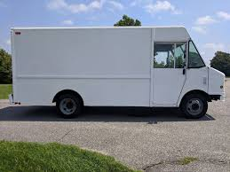 2004 Used Workhorse Walk In Step Van Truck At WeBe Autos Serving ... Truck Step Dee Zee 1955 Grumman Olson Step Van Skunk River Restorations 1956 Custom Chevrolet Stepside Pick Up Stock Photo 54664158 Step Vans For Sale 1994 Chevy Single Axle For Sale By Arthur Trovei 2004 Used Wkhorse Walk In At Webe Autos Serving Food For Sale Gmc Tampa Bay Trucks 2003 P42 Delivery Fedex 27000 Really Awesome Coffee Truck Low Polygon 3d Model 40 Max Free3d