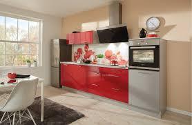 ai küchenstudio berlin küchen und elektrogeräte in berlin
