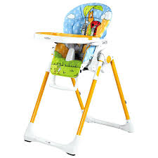 Peg Perego High Chair Siesta Cover by Peg Perego Prima Pappa High Chair Cover Sleeve 2 Covers U2013 Delrosario