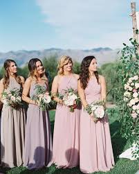 Azazie Bridesmaids In Taupe, Dusk And Dusty Rose. @iheartazazie ... Azazie Is The Online Desnation For Special Occasion Drses Our Bresmaid Drses For Sale Serena And Lily Free Shipping Code Misguided Sale Tillys Coupon Coupon Junior Saddha Coupon Raveitsafe Tradesy 5starhookah 2018 Zazzle 50 Off Are Cloth Nappies Worth It Promotional Codes Woman Within Home Button Firefox Swatch Discount Vet Products Direct Dress Try On Second Edition