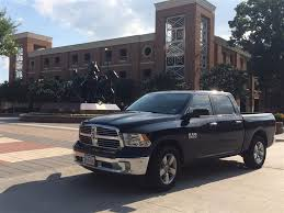 Reader Ride Review: 2014 RAM 1500 V6 LoneStar Edition - The Truth ... October Is An Excellent Time To Lease A Ram 1500 Miami Lakes 13 Million Dodge Trucks Recalled Over Potentially Fatal Miniwheat Ryan Millikens 2wd 2014 Drag Truck 2500 Hd Power Wagon First Look Trend Dodge Ram Sport In 2013 Washington Dc Auto Show Pickup Wikipedia Ecodiesel Is Garnering Some High Praise Best Zone Offroad 2 Adventure Series Uca Lift System D49 Reviews And Rating Motor Filedodge Hemi Laramie Crew Cab 150432130jpg Cadian Car Rental