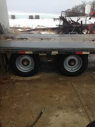 Switched Tandem Dually To 17.5 Singles - Dodge Diesel - Diesel Truck ... Pin By Gary Harras On Tandems And End Dumps Pinterest Dump 1956 Custom Tonka Tandem Axle Truck Lowboy Trailer 18342291 1969 Gmc 6500 Tandem Grain Item A3806 Sold A De Em Bdf Tandem Truck Pack V220 Euro Truck Simulator 2 Mods Tandems In Traffic V21 Ets2 Mods Simulator Vehicle Pictograms 3 Stock Vector 613124591 Shutterstock Sliding 1963 W5000 W5500 Bw5500 Lw5500 Axle Trucks Tractors European 1 Eastern Plant Hire Ekeri Trailers Addon By Kast V11 131x Trailer Mod