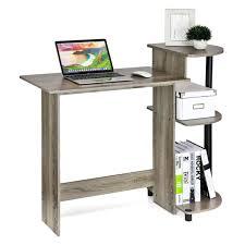 Walmart L Shaped Desk With Hutch by Desks L Shaped Desk With Hutch Walmart L Shaped Desk Ikea Corner