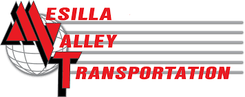 CDLLife | Mesilla Valley Transport - OTR Company Driver. Httpwwwlcsuncomstorynews20161231advancickets The Worlds Best Photos Of Mesilla And Truck Flickr Hive Mind Mesilla Valley New Mexico Stock Trucking Companies Struggle To Find Drivers Hyliion Offer New Hybrid Electrification System Fleet Owner Transportation Truck Driver Jobs Apply Now Adding Folding Boat Tail Panels Bondo Adam Thrush Company Kb Linkedin Royal Jones Success Community Support Honored With Nmsu Honorary Back I80 In Nebraska Pt 6 Cargo Freight Facebook