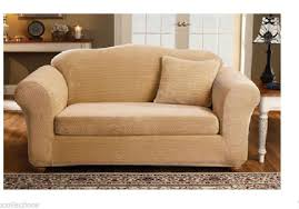 Sure Fit Sofa Slipcovers Uk by Astonishing Photograph Of Tempur Sofa Bed Uk On 2 Seater Sofa