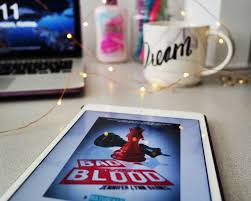 Book Review: The Foxhole Court By Nora Sakavic — Dream To Page Raised By Wolves Globster Techie Tools Board Pinterest A Simple Love Of Reading January 2013 Killer Instinct Ebook Jennifer Lynn Barnes 91780876856 Trial Fire 9781606842027 Death Books And Tea February 2012 Spellbound By November 2011 28 Best Images On The Moms Radius August 2016 Immortal Alchemy Youtube Nobody Adance Review Girls In Plaid Skirts