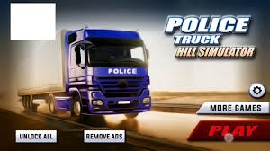 Police Truck Hill Simulator Android Gameplay HD - Video Dailymotion Kazi Command Truck Compatible Legoing City Future Police 6606 Wild Animals By Appatrix Games Android Gameplay Hd New Game Of 2017police Transport Car Transporter Ship 107 Apk Download Simulation Train On The Meadow With Off Road Police Truck Stock Photo Extreme Sim 2017 Vido Dailymotion Monster Part 1 Level 110 Offroad In Tap Us Transportcargo Free Download Happy Funny Cartoon Looking Smiling Driving Water Wwwtopsimagescom Mod Gamesmodsnet Fs19 Fs17 Ets 2 Mods