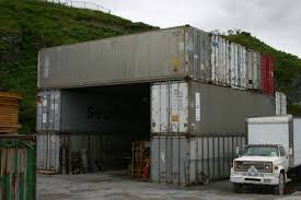 100 Container Box Houses Decor Conex Methods To Insulate Your Shipping Home