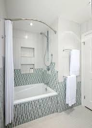 Bathroom Curtain Rod Walmart by Bathroom Curtain Rods Argos Best Curved Shower Images On Rod Fixed