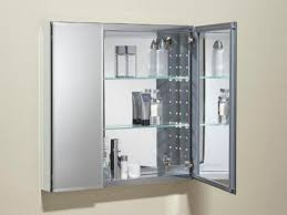 Ikea Bathroom Wall Cabinets Uk by Furniture Flexible Storage Solutions For Your Display Cabinet